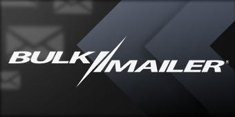 Satori Software Bulk Mailer Business Edition - Bulk mail