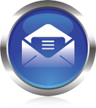 Virtual Systems Mail-Shop Mail Management
