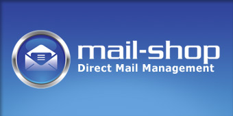Confirm The Receipt Of Word Virtual Systems Mailshop Direct Mail Management  Bulk Mail  Abn Invoice Template with Create Invoices Free Word Mailshop Is The Leading Direct Mail Order Management Software Package That  Meets The Needs Of Companies Providing Direct Mail Print And Fulfillment   Victoria Secret Return Policy No Receipt Word